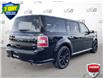 2019 Ford Flex Limited (Stk: 1493A) in St. Thomas - Image 4 of 29