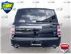 2019 Ford Flex Limited (Stk: 1493A) in St. Thomas - Image 5 of 29