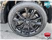 2019 Ford Flex Limited (Stk: 1493A) in St. Thomas - Image 6 of 29