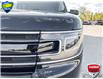 2019 Ford Flex Limited (Stk: 1493A) in St. Thomas - Image 8 of 29