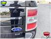 2019 Ford Flex Limited (Stk: 1493A) in St. Thomas - Image 10 of 29