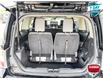 2019 Ford Flex Limited (Stk: 1493A) in St. Thomas - Image 11 of 29