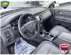 2019 Ford Flex Limited (Stk: 1493A) in St. Thomas - Image 12 of 29