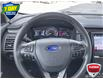 2019 Ford Flex Limited (Stk: 1493A) in St. Thomas - Image 13 of 29