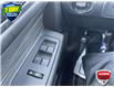 2019 Ford Flex Limited (Stk: 1493A) in St. Thomas - Image 16 of 29