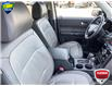 2019 Ford Flex Limited (Stk: 1493A) in St. Thomas - Image 22 of 29