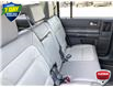 2019 Ford Flex Limited (Stk: 1493A) in St. Thomas - Image 23 of 29