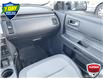 2019 Ford Flex Limited (Stk: 1493A) in St. Thomas - Image 25 of 29