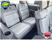2019 Ford Flex Limited (Stk: 1493A) in St. Thomas - Image 26 of 29