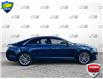 2017 Lincoln MKZ Hybrid Select (Stk: 1416C) in St. Thomas - Image 3 of 30