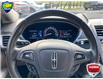 2017 Lincoln MKZ Hybrid Select (Stk: 1416C) in St. Thomas - Image 14 of 30