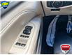 2017 Lincoln MKZ Hybrid Select (Stk: 1416C) in St. Thomas - Image 17 of 30