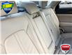 2017 Lincoln MKZ Hybrid Select (Stk: 1416C) in St. Thomas - Image 23 of 30