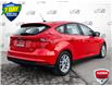 2016 Ford Focus SE (Stk: 1504A) in St. Thomas - Image 4 of 28