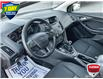 2016 Ford Focus SE (Stk: 1504A) in St. Thomas - Image 13 of 28