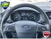 2016 Ford Focus SE (Stk: 1504A) in St. Thomas - Image 14 of 28