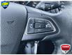 2016 Ford Focus SE (Stk: 1504A) in St. Thomas - Image 16 of 28