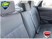 2016 Ford Focus SE (Stk: 1504A) in St. Thomas - Image 23 of 28