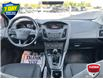 2016 Ford Focus SE (Stk: 1504A) in St. Thomas - Image 24 of 28