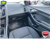2016 Ford Focus SE (Stk: 1504A) in St. Thomas - Image 25 of 28