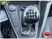 2016 Ford Focus SE (Stk: 1504A) in St. Thomas - Image 28 of 28