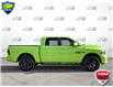2017 RAM 1500 Sport (Stk: 1529A) in St. Thomas - Image 3 of 30