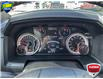 2017 RAM 1500 Sport (Stk: 1529A) in St. Thomas - Image 15 of 30