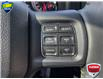 2017 RAM 1500 Sport (Stk: 1529A) in St. Thomas - Image 16 of 30