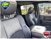 2017 RAM 1500 Sport (Stk: 1529A) in St. Thomas - Image 22 of 30