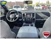 2017 RAM 1500 Sport (Stk: 1529A) in St. Thomas - Image 24 of 30