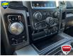 2017 RAM 1500 Sport (Stk: 1529A) in St. Thomas - Image 30 of 30