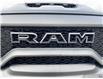 2021 RAM 1500 TRX (Stk: 1331A) in St. Thomas - Image 9 of 30