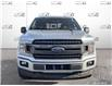 2018 Ford F-150 XLT (Stk: T0629A) in St. Thomas - Image 2 of 30