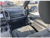 2018 Ford F-150 XLT (Stk: T0629A) in St. Thomas - Image 25 of 30