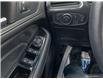 2019 Ford Edge Titanium (Stk: T0655B) in St. Thomas - Image 17 of 30