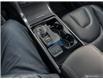 2019 Ford Edge Titanium (Stk: T0655B) in St. Thomas - Image 18 of 30