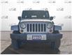 2013 Jeep Wrangler Unlimited Sahara (Stk: 1114AZ) in St. Thomas - Image 2 of 29
