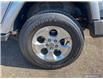 2013 Jeep Wrangler Unlimited Sahara (Stk: 1114AZ) in St. Thomas - Image 6 of 29