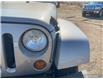 2013 Jeep Wrangler Unlimited Sahara (Stk: 1114AZ) in St. Thomas - Image 8 of 29