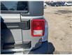 2013 Jeep Wrangler Unlimited Sahara (Stk: 1114AZ) in St. Thomas - Image 10 of 29