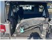 2013 Jeep Wrangler Unlimited Sahara (Stk: 1114AZ) in St. Thomas - Image 11 of 29