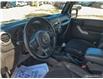 2013 Jeep Wrangler Unlimited Sahara (Stk: 1114AZ) in St. Thomas - Image 12 of 29