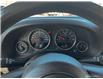2013 Jeep Wrangler Unlimited Sahara (Stk: 1114AZ) in St. Thomas - Image 14 of 29