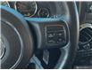 2013 Jeep Wrangler Unlimited Sahara (Stk: 1114AZ) in St. Thomas - Image 15 of 29