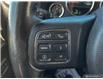 2013 Jeep Wrangler Unlimited Sahara (Stk: 1114AZ) in St. Thomas - Image 16 of 29