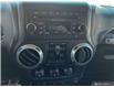 2013 Jeep Wrangler Unlimited Sahara (Stk: 1114AZ) in St. Thomas - Image 18 of 29