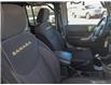 2013 Jeep Wrangler Unlimited Sahara (Stk: 1114AZ) in St. Thomas - Image 21 of 29