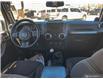 2013 Jeep Wrangler Unlimited Sahara (Stk: 1114AZ) in St. Thomas - Image 23 of 29