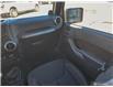 2013 Jeep Wrangler Unlimited Sahara (Stk: 1114AZ) in St. Thomas - Image 24 of 29