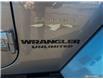 2013 Jeep Wrangler Unlimited Sahara (Stk: 1114AZ) in St. Thomas - Image 25 of 29
